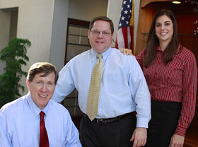 Jacksonville Law Firm does Drug Tests