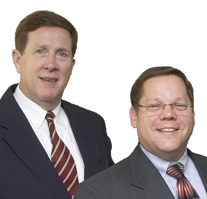 Jacksonville Labor Lawyers