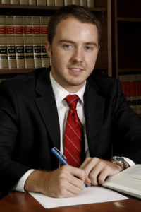 Jacksonville Labor Lawyer